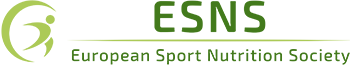ESNS Logo